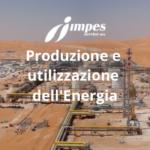 produzione_e_utilizzazione_energia_cluster_energia_basilicata