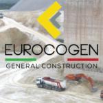 Eurocogen S.r.l.